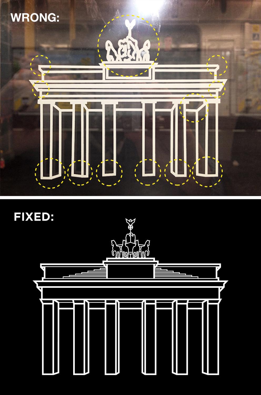 Image via http://fixbrandenburgertor.com/
