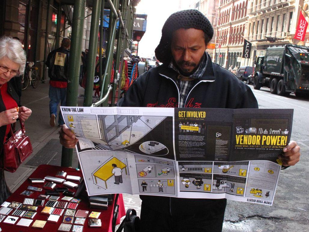 Photo via thepolisblog.org.