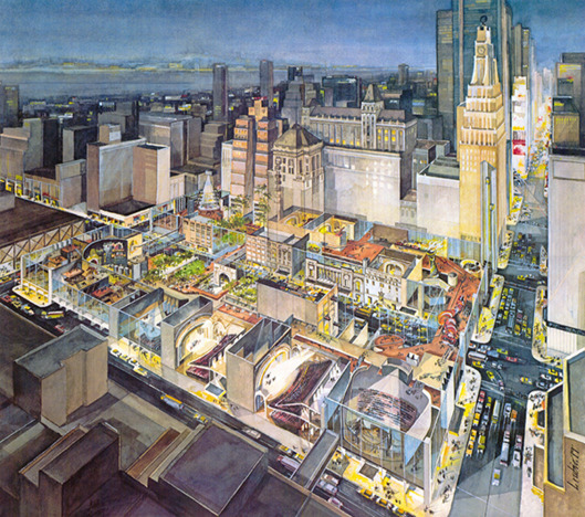 Image via nymag.com