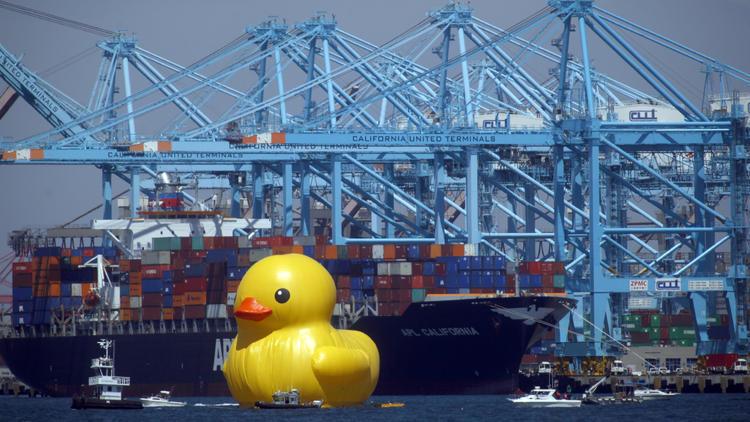 Image via latimes.com.