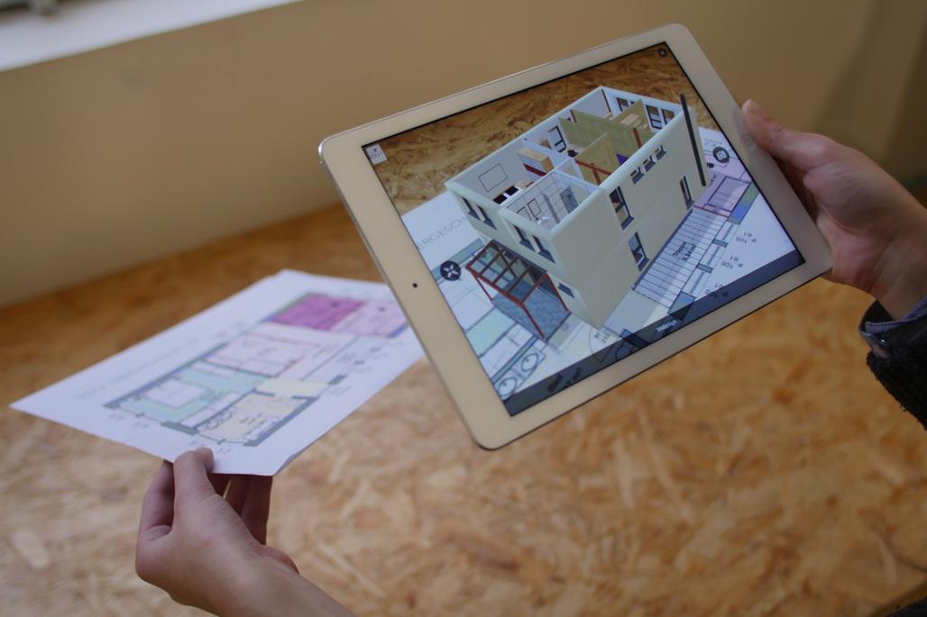 Image: augment.com
