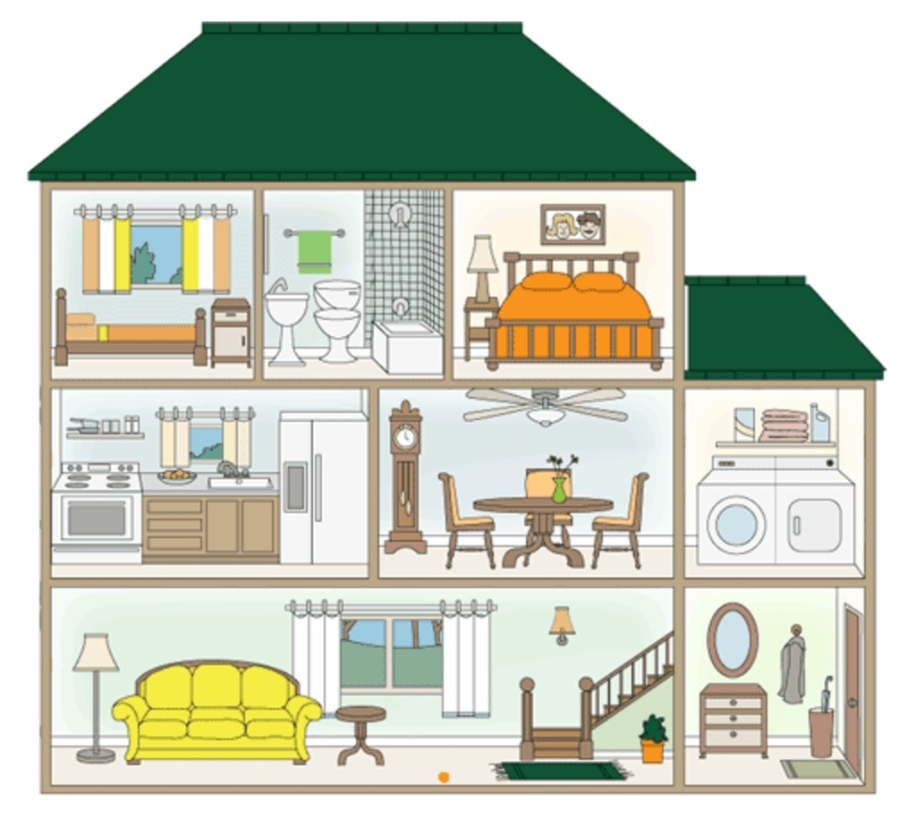 """via <a href=""""http://www.aginginplacearchitect.com/what-we-do.html"""">Aging in Place Architecture</a>"""