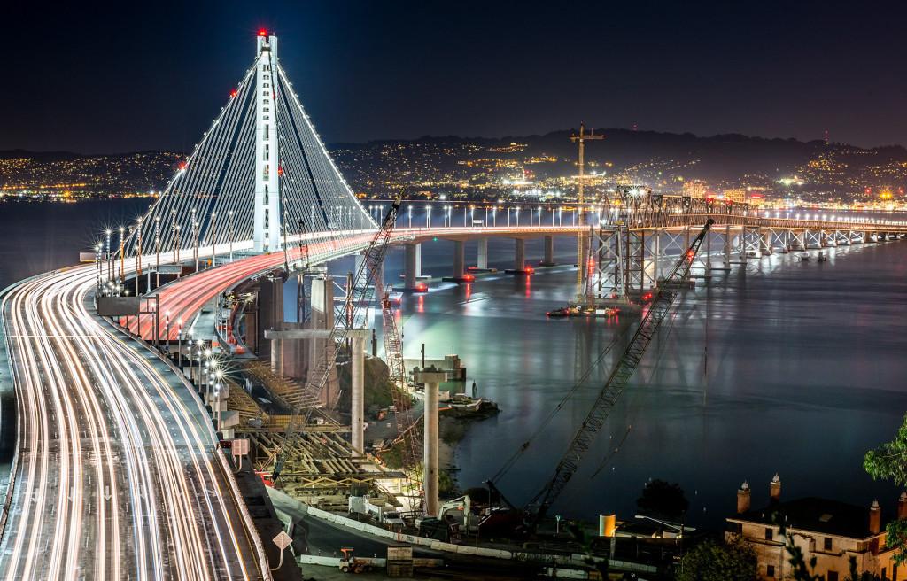 Image: California Department of Transportation, via wired.com