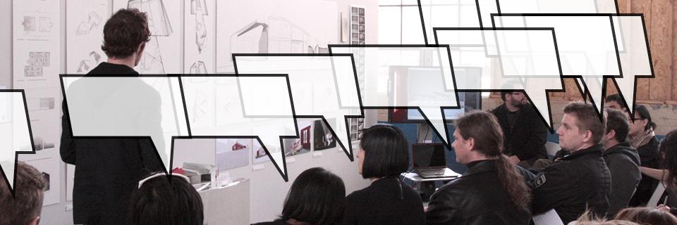 Image via sectioncut.com