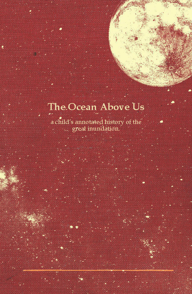 """From Jake Boswell's """"The Ocean Above Us"""" proposal."""