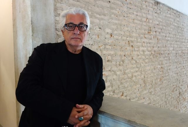 Germano Celant is probably the world's best-paid freelance curator, with a reported fee of €750,000 for the Milan Expo 2015 (The Art Newspaper)