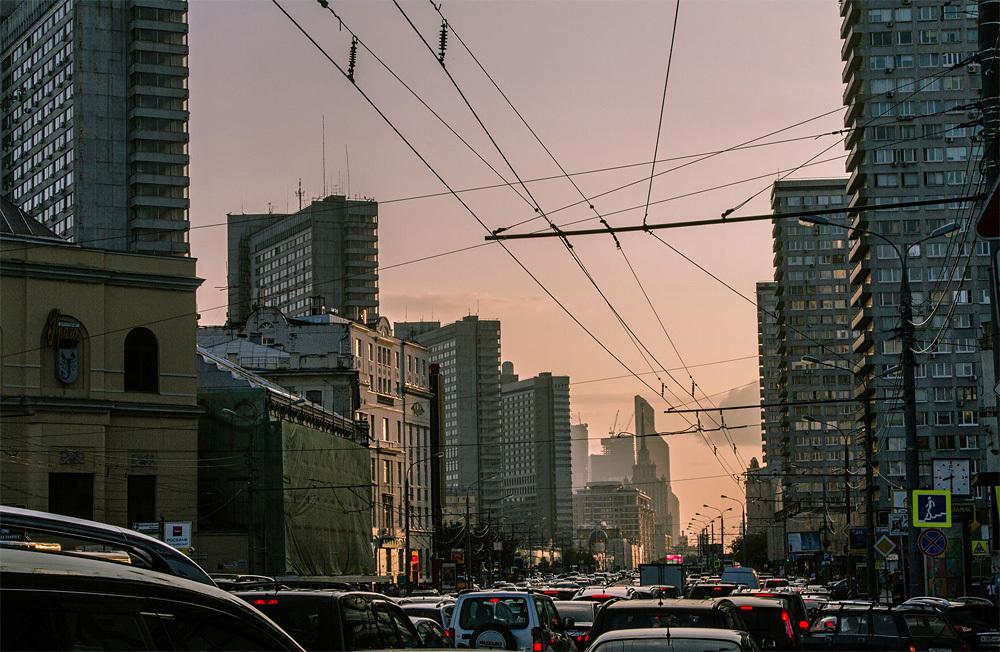 Image via calvertjournal.com