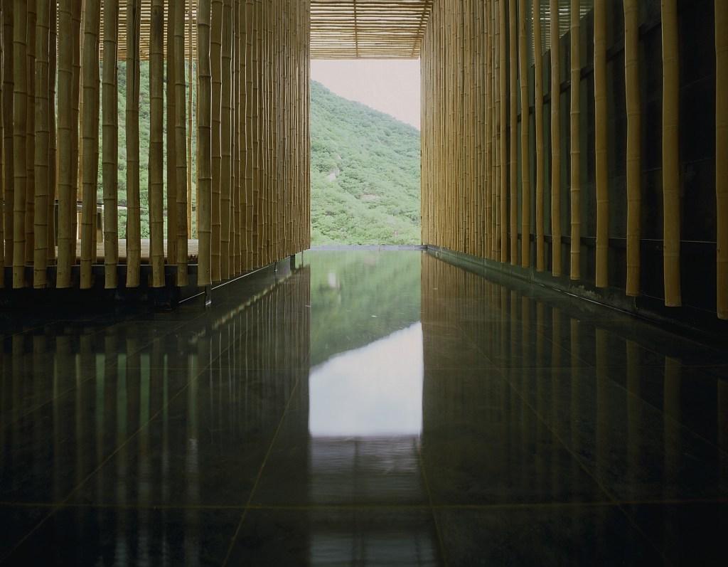 Photo: Satoshi Asakawa; image via qz.com
