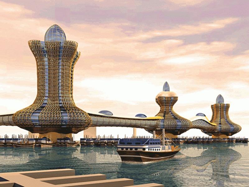 Image via emirates247.com