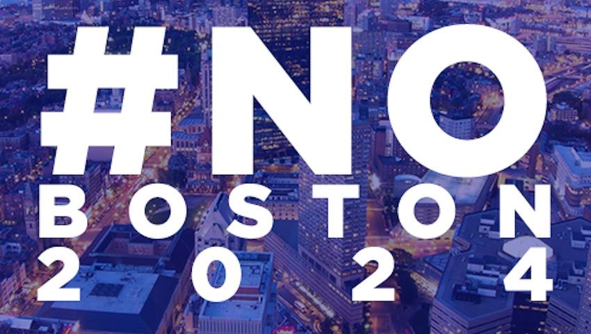 """Image via """"No Boston 2024"""" Facebook page."""