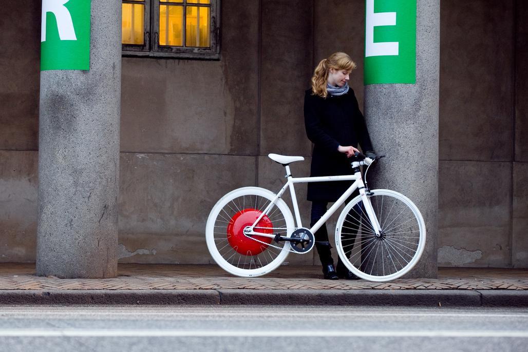 Image via http://bostonbiker.org/tag/copenhagen-wheel/
