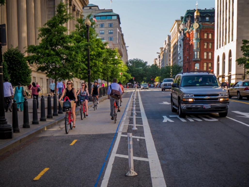 Image via People for Bikes.