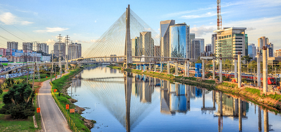 """Image from São Paulo's winning 2016 Mayors Challenge proposal """"Growing Farmers' Income, Shrinking Urban Sprawl."""" (Image via <a href=""""http://mayorschallenge.bloomberg.org/ideas/sao-paulo/"""">mayorschallenge.bloomberg.org</a>)"""