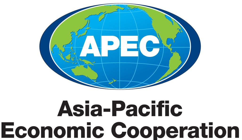 APEC logo, via apec.org.