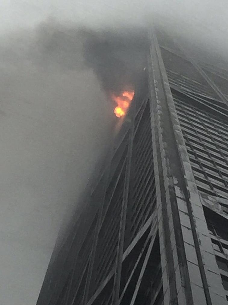 Image via Chicago Fire Media