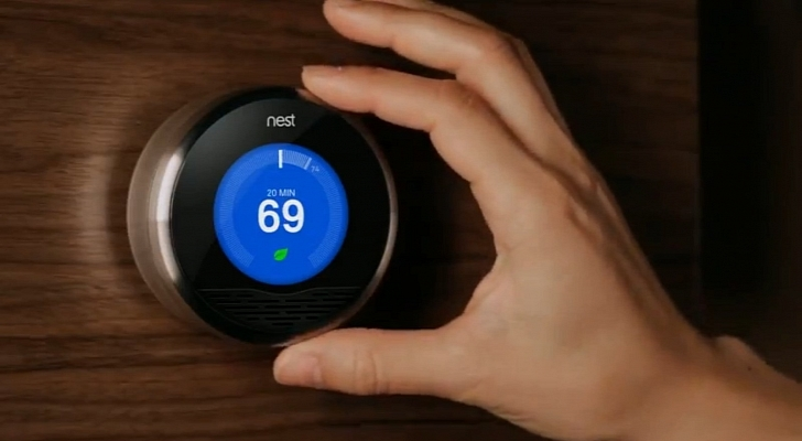 Credit: http://i1-news.softpedia-static.com/images/news-700/Nest-Chief-Says-Google-Acquisition-Won-t-Change-Its-Privacy-Policy-for-Now.jpg