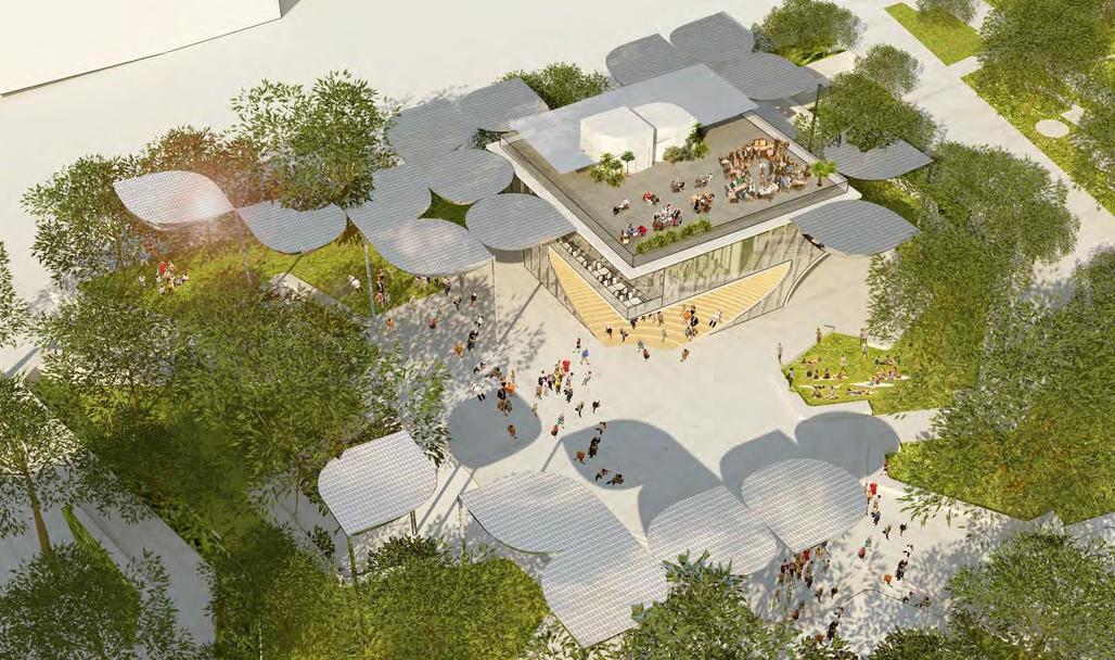 Image courtesy of the city Bureau of Engineering.