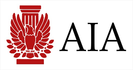 AIA 2014 Young Architects Award
