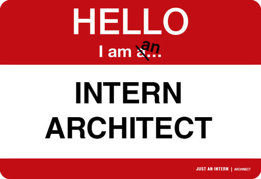 """Image by Joann Lui from Archinect blog """"Just an Intern : our architectural life inbetween"""""""