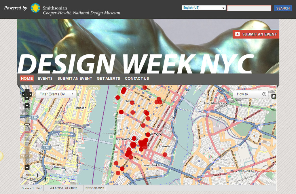 designweeknyc.org