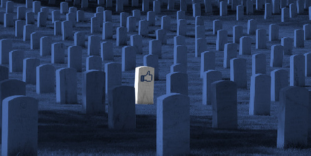 Image via theladbible.com.