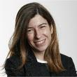 Elena Pacenti, Director of Domus Academy School of Design at NSAD, hosts chat on Italian Design/Interior Design with Francesca Vargiu