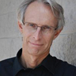 Kurt Hunker will be inducted into the AIA College of Fellows June 2013.