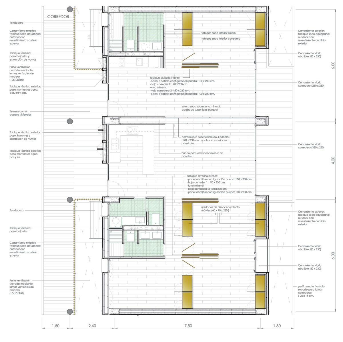 houses plan