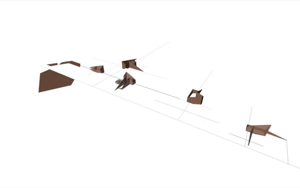Animation Still 8