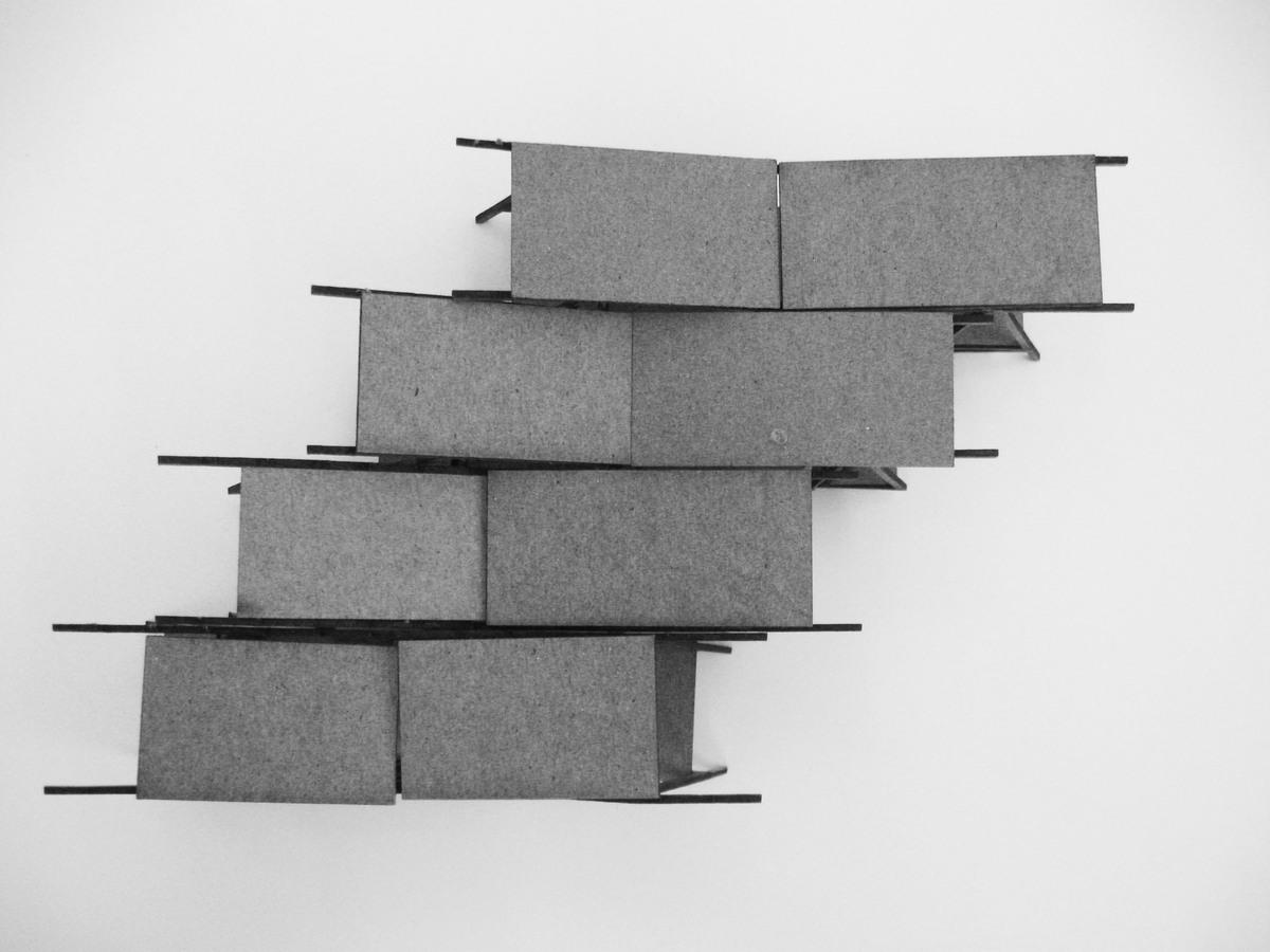 modules aggregated 2