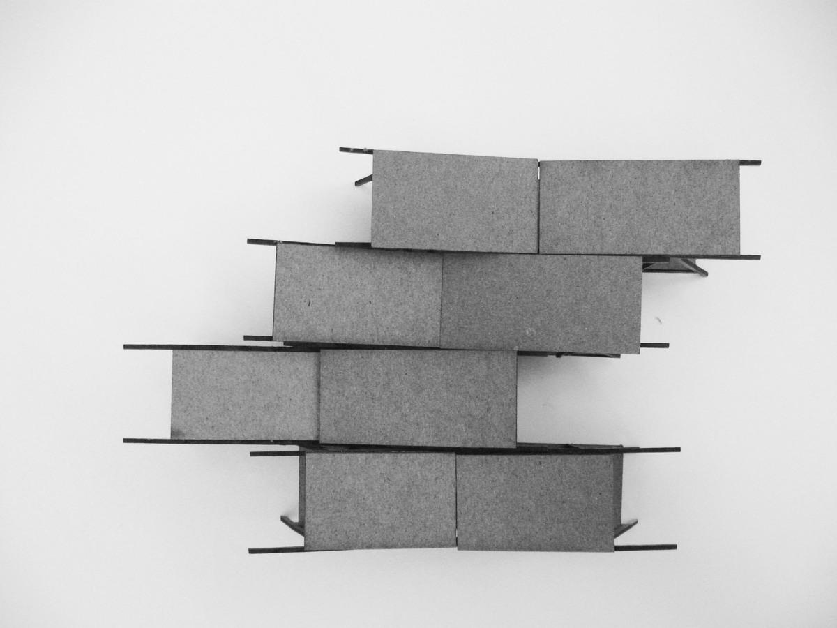modules aggregated 1