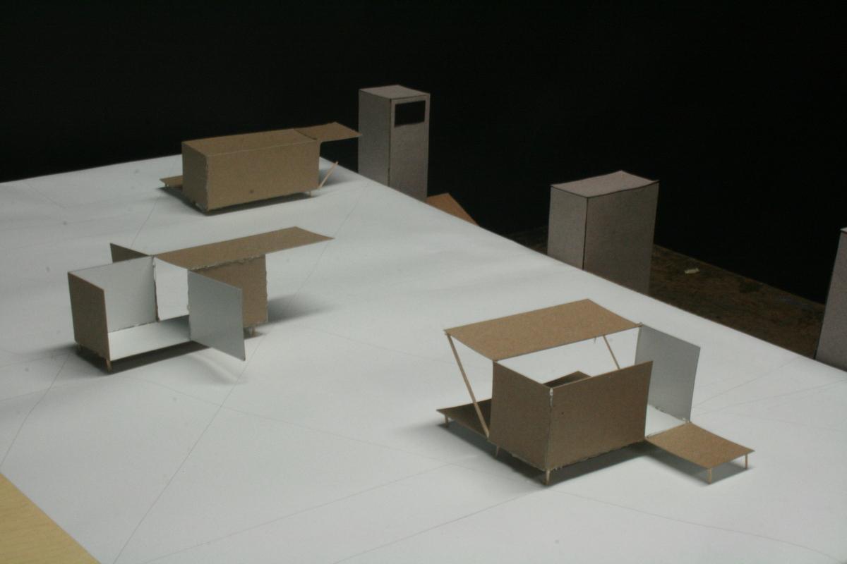 last design