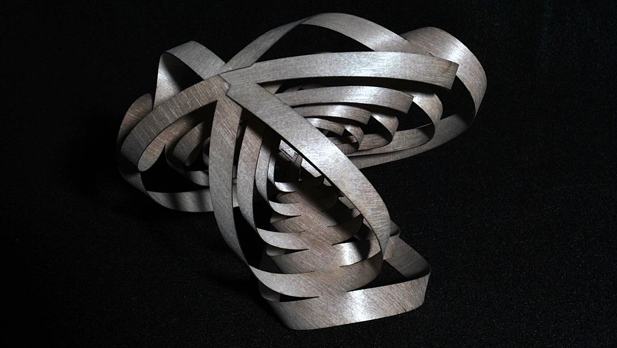 Physical Unit - Detail