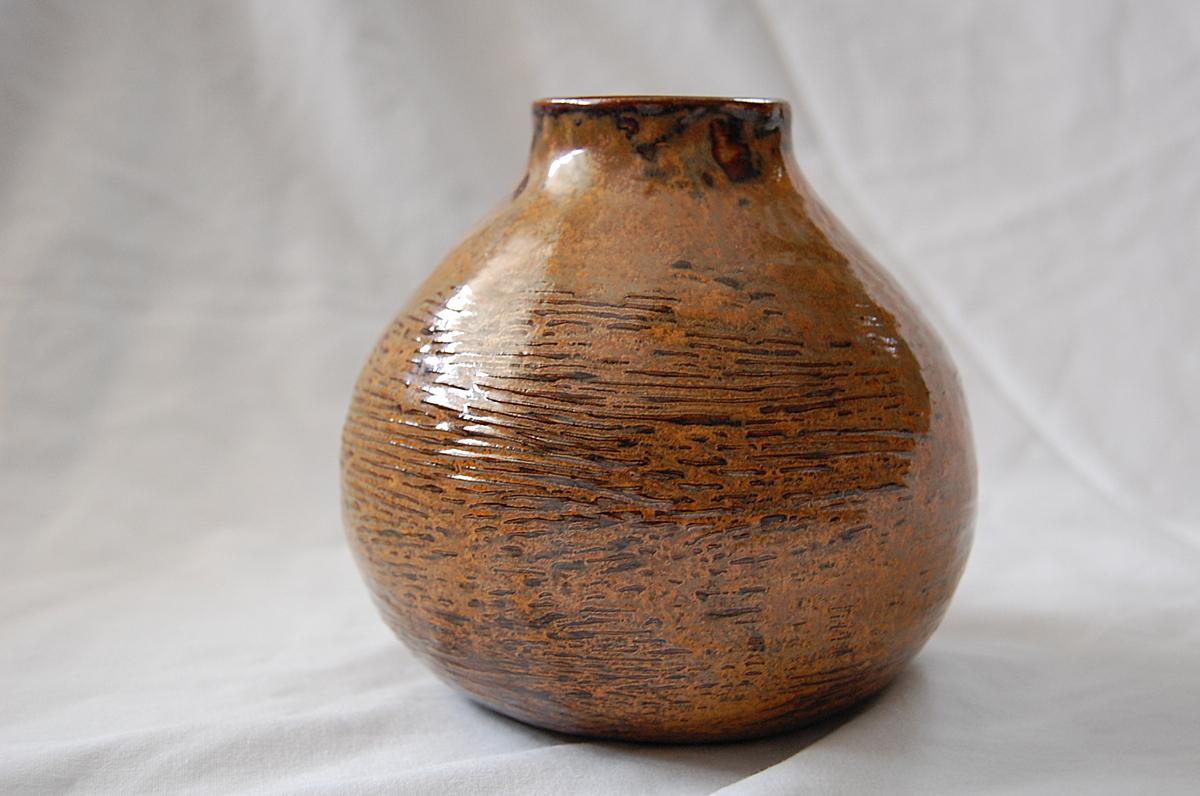 Ceramic, jug
