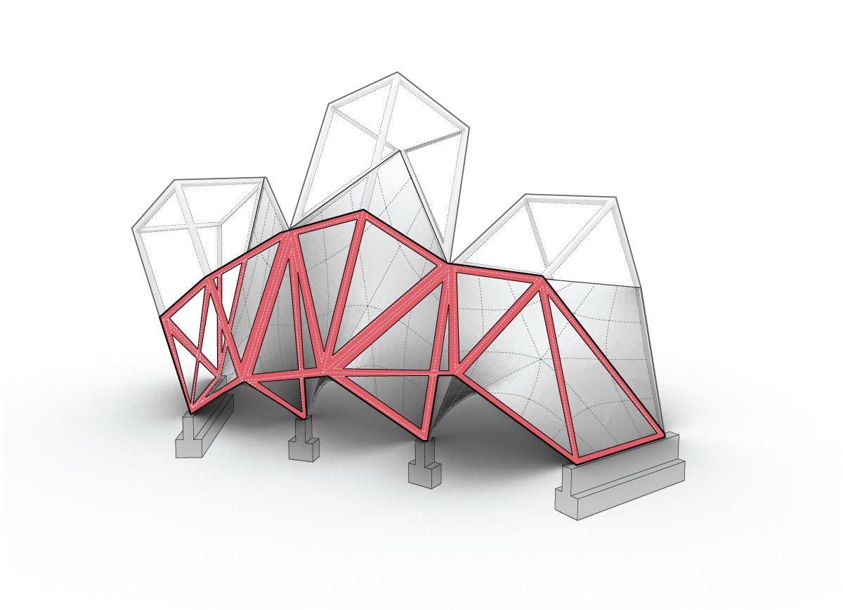 Structural diagram (Image: P-A-T-T-E-R-N-S)
