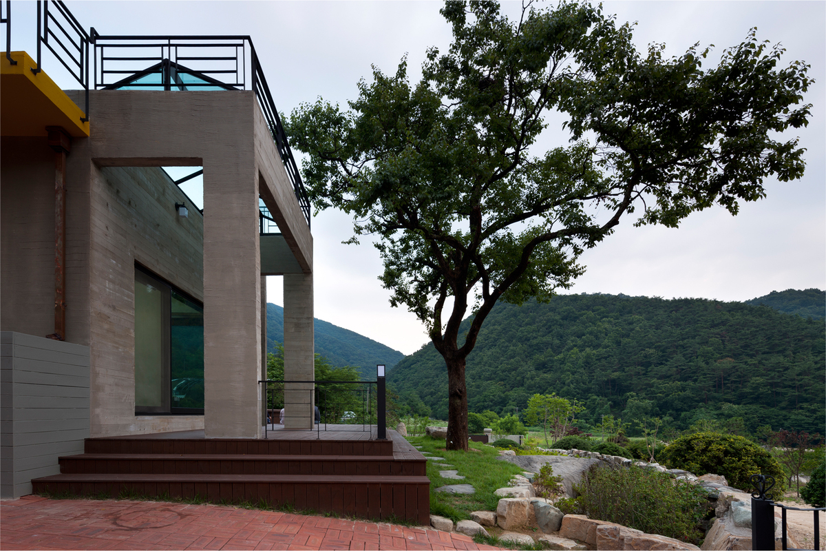 House of San-jo Photo 09