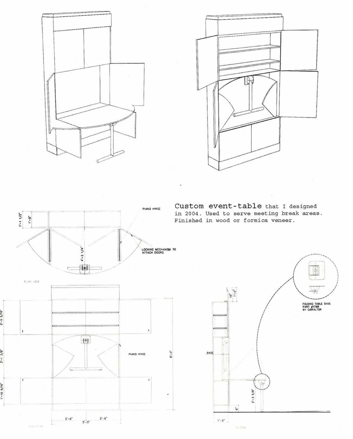 Sectional Elevation Of Sofa Memsaheb Net. Sectional Elevation Of Sofa   memsaheb net