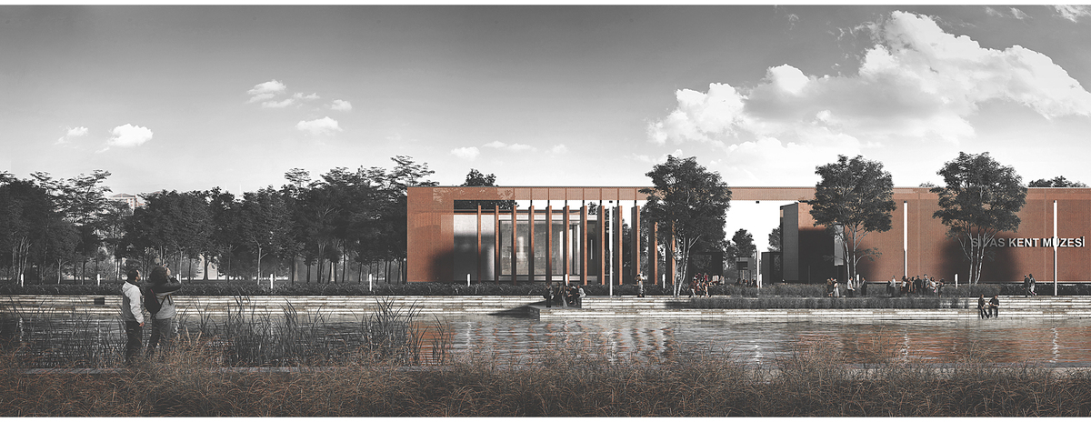 000 – COVER IMAGE - Image Courtesy of ONZ Architects & MDesign