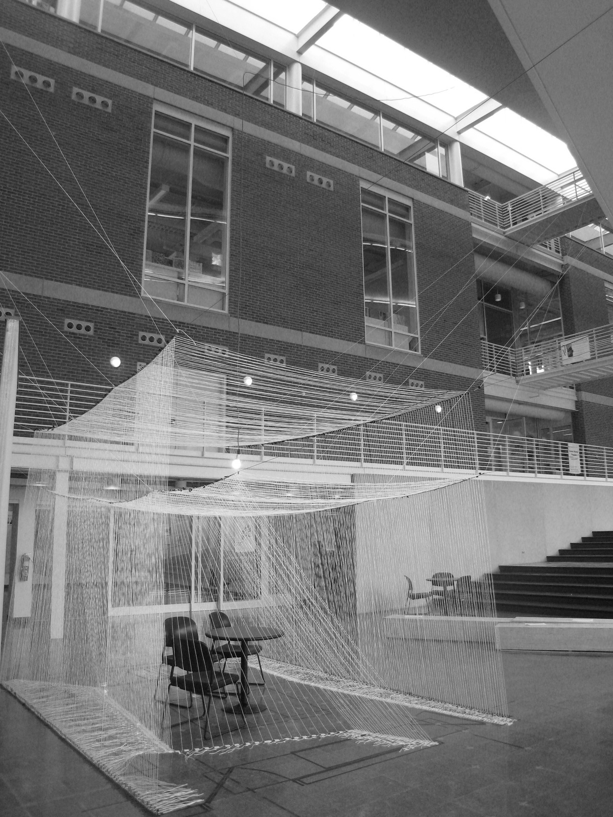 String Theory Office_AtriumEast