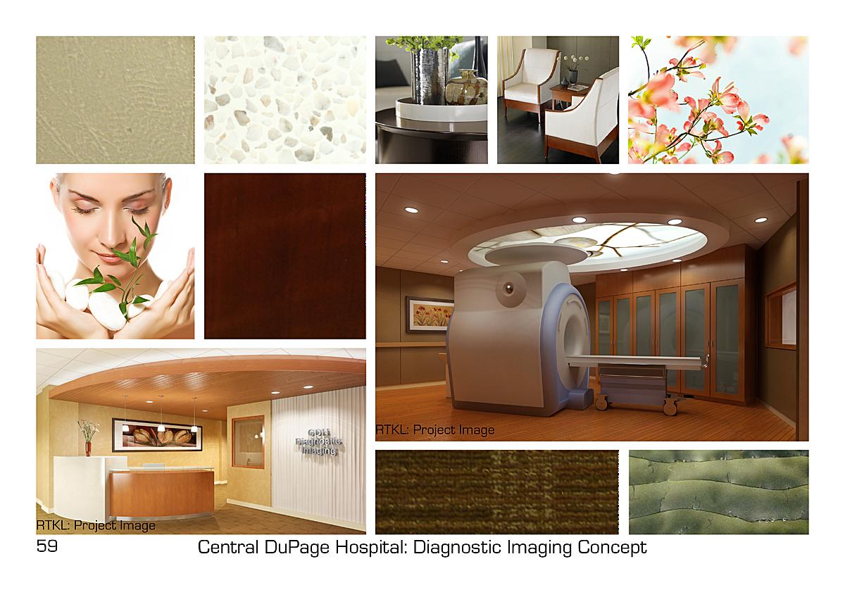 Diagnostic Imaging.