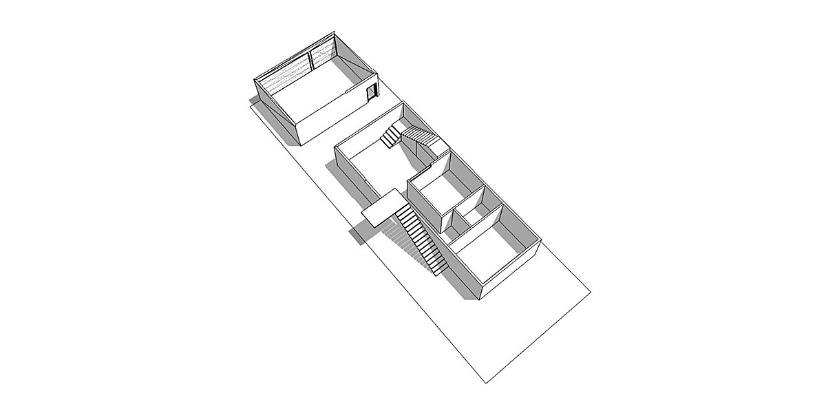 Process Model Level One