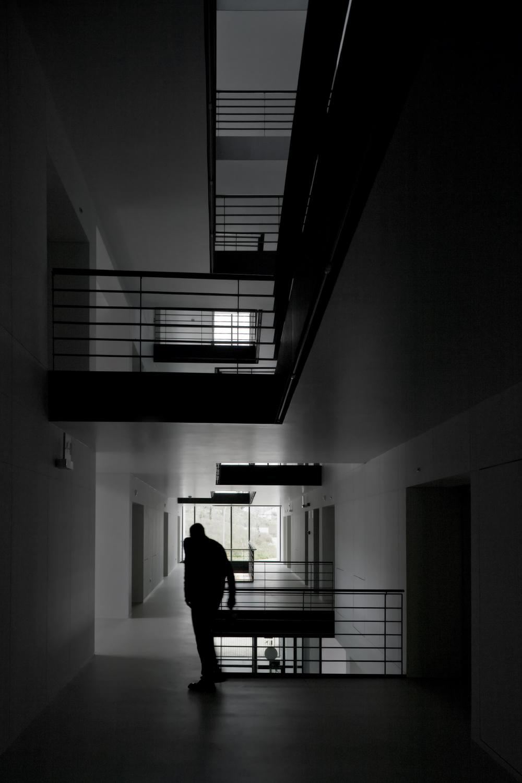 photography by FG + SG Fernando Guerra e Sérgio Guerra