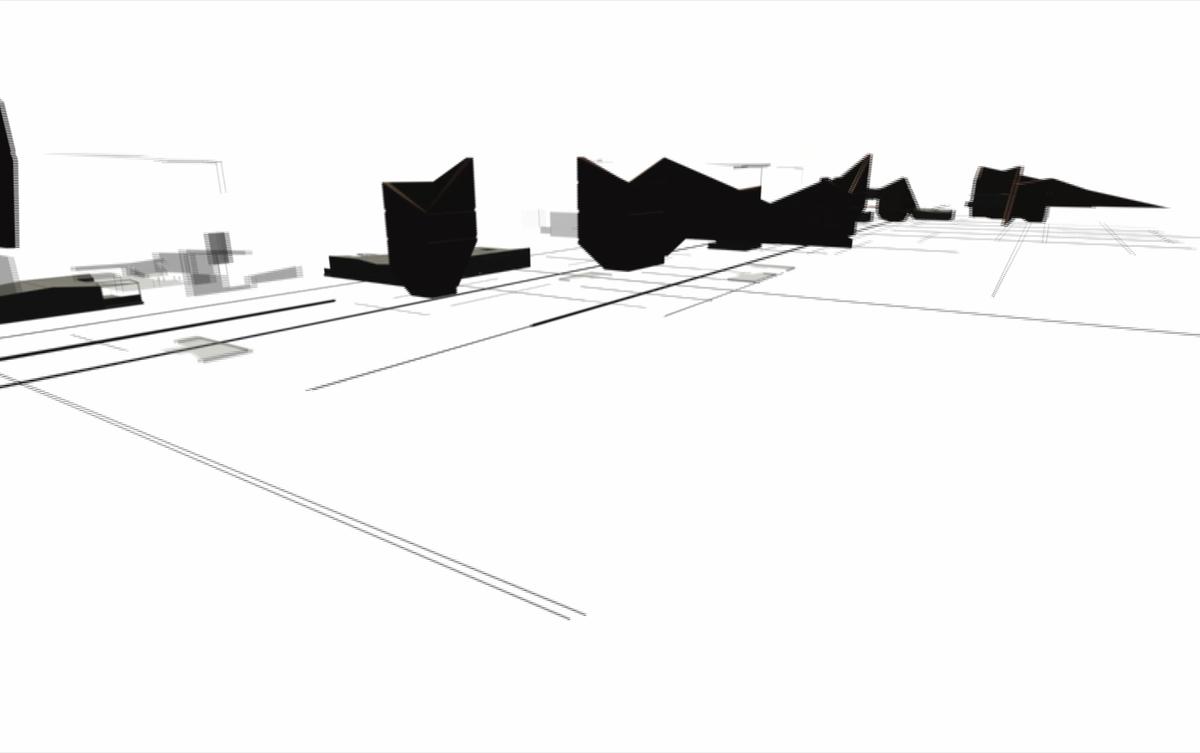 Animation Still 17