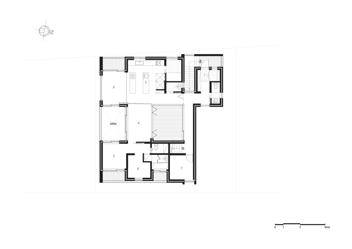 On Architecture INC.