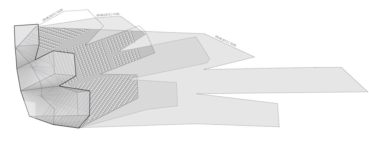 Seating diagram (Image: P-A-T-T-E-R-N-S)