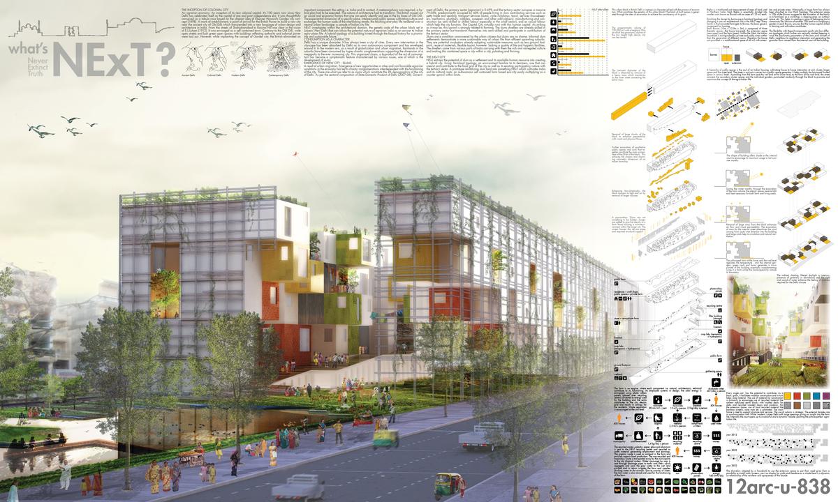 Architecture Design Sheet Format beautiful architecture design sheets majidtorkian 5 1 villa sheet