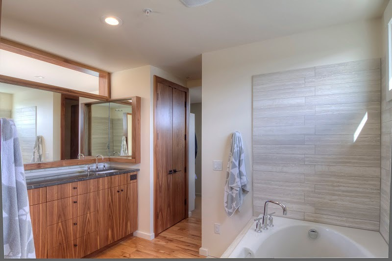 master bath after build out