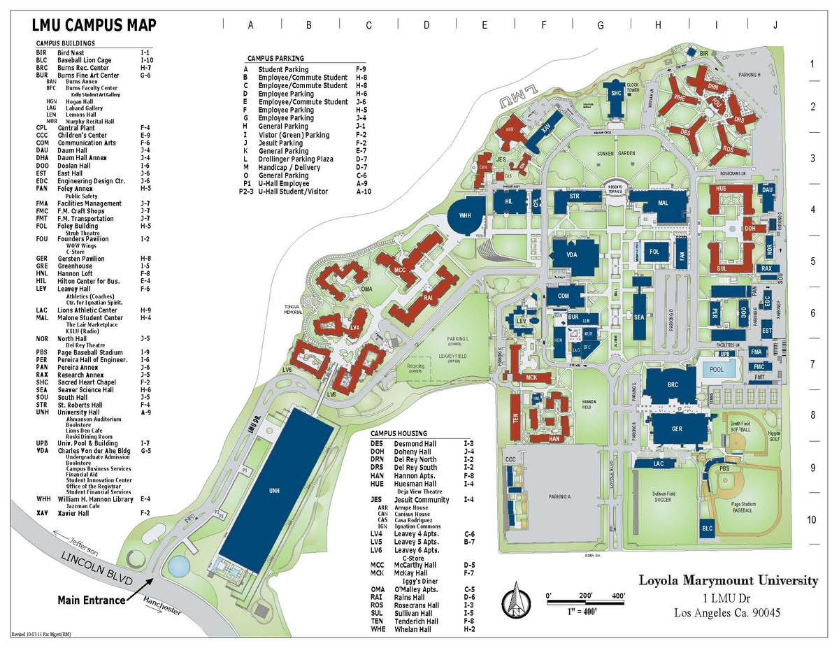 Pcc Sylvania Campus Map. Gallery Thumb With Pcc Sylvania Campus Map ...