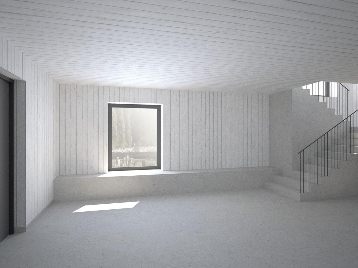 Interior2.