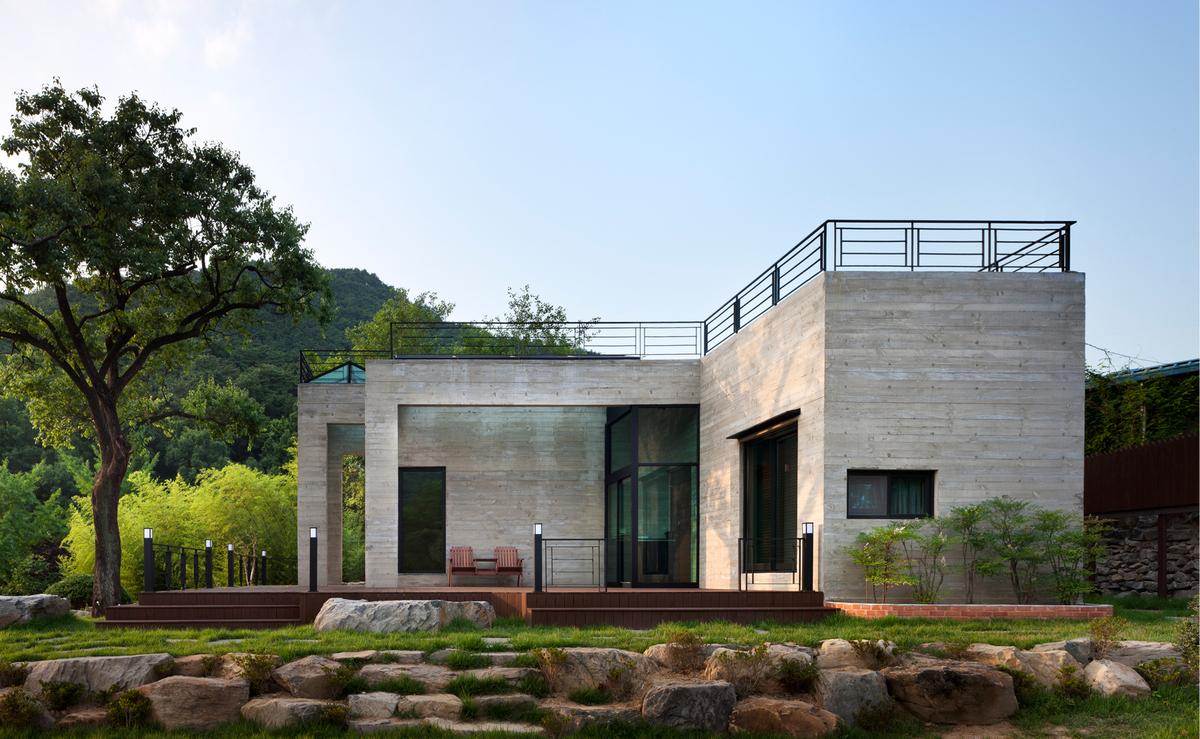 House of San-jo Photo 03